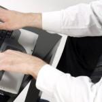 informatica padilla en zaragoza