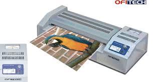 Ofertas de material de oficina en zaragoza for Material oficina zaragoza