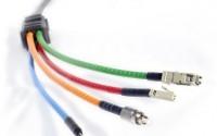 Instalamos ADSL a traves de Fibra