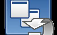 actualizacion sistema operativo ordenador