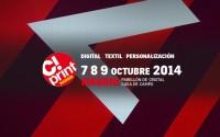 cprint-Madrid