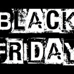 ofertas black friday zaragoza