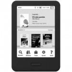 ebook de oferta en zaragoza