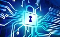 consejos de seguridad informatica