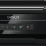 Ecotank-Epson