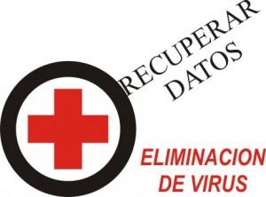 recuperación datos Ordenador Zaragoza