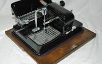 maquinas escribir antiguas