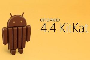 razones para elegir Android
