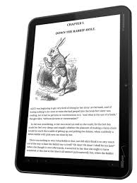 ebook Zaragoza