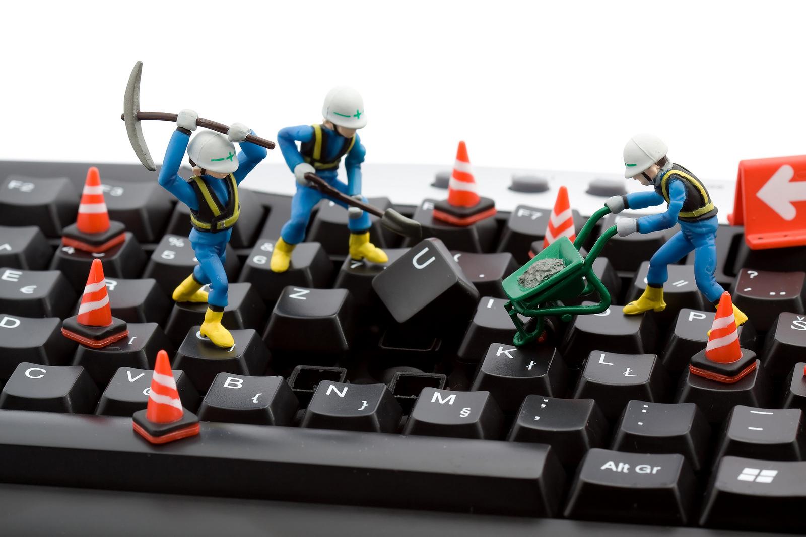 reparación ordenadores zaragoza