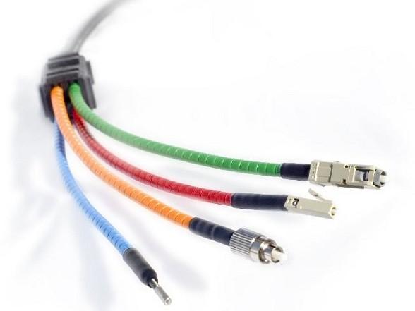 Instalamos ADSL a traves de Fibra en Zaragoza