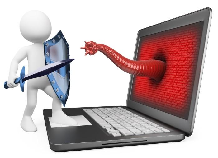 solucionar malware en zaragoza