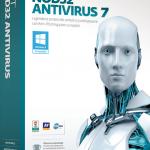 antivirus en zaragoza