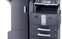 reparacion de impresora en zaragoza