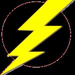 protección eléctrica de un ordenador