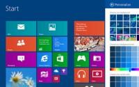actualizacion sistema operativo en zaragoza