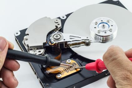 disco-duro-ordenador-zaragoza.jpg