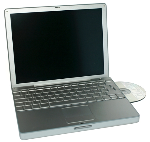 reparar ordenador en zaragoza
