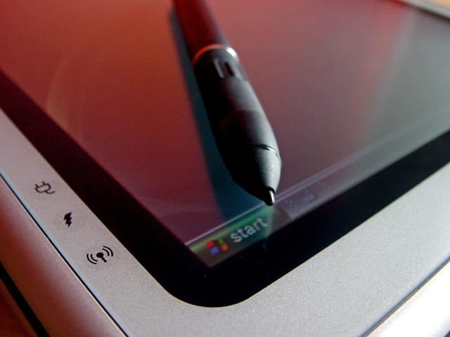 como mantener una tablet en buen estado