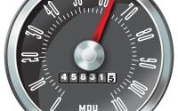 mejorar la velocidad de un ordenador