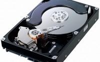 La-tendencia-de-almacenamiento-de-los-discos-duros[1]